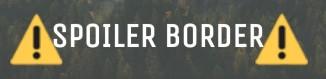 spoiler border